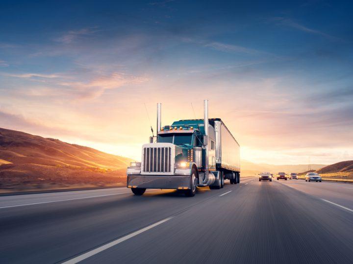 Exploring America's Truck Driver Shortage